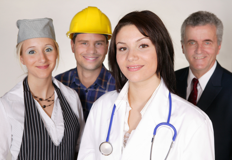 Manitoba MPNP for skilled worker overseas (SWO)