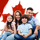 Canada Spousal, Wife, Parents sponsorship Visa