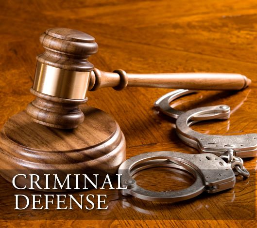 Criminality and Serious Criminality ground for Inadmissibility Section S 36 IRPA