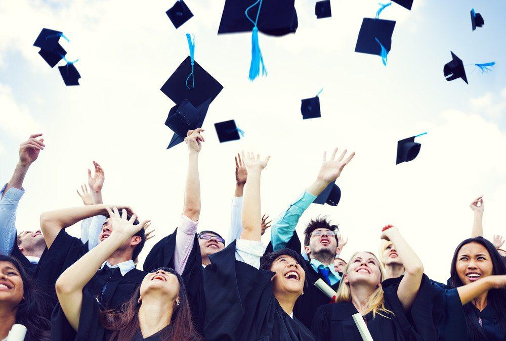 Post Graduate Work Permit Program PGWP